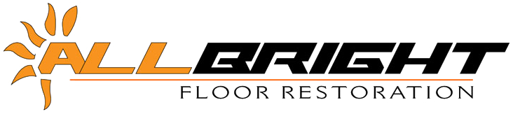 Port Saint Lucie Flooring Company Reporting Dramatic Increase In Demand For Epoxy Flooring
