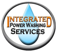 Warner Robins Pressure Washing Company Advising Clients That Fall Is the Best Time to Pressure Wash the Home