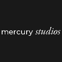 Mercury Mastering Offers Outstanding Online Audio Mastering Services
