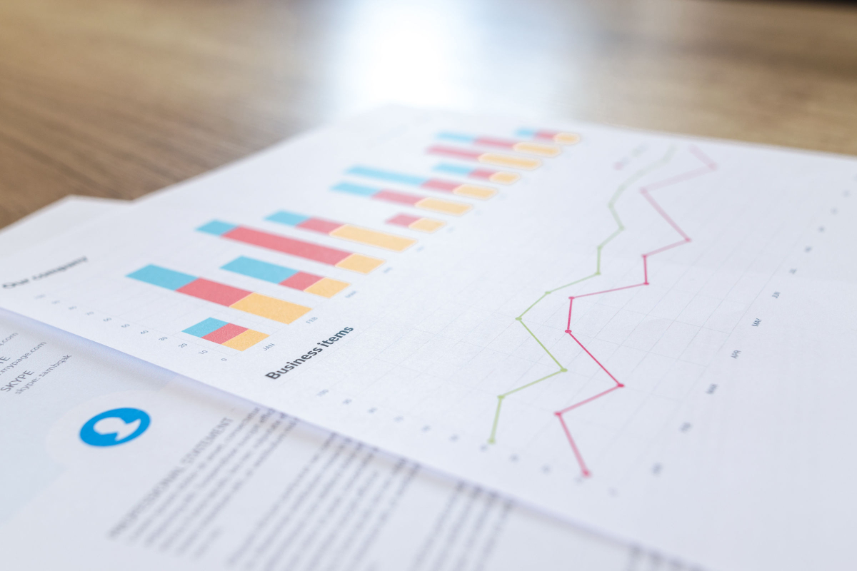 RealtimeCampaign.com Looks into Business Analytics Courses and Springboard