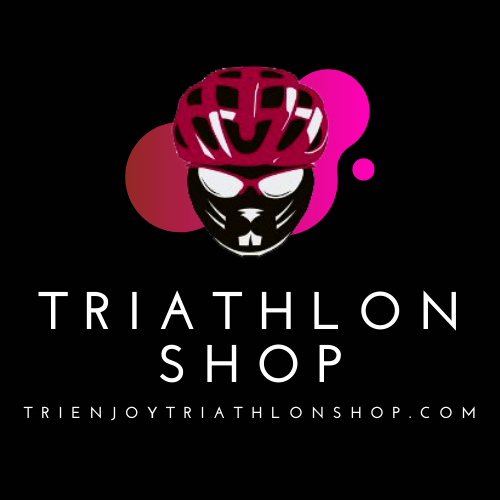 Tri Enjoy Triathlon Shop is the Ultimate Buyers' Guide for Required Triathlon Gear