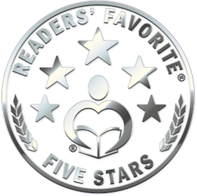 Readers\' Favorite announces the review of the Fiction - Inspirational book \