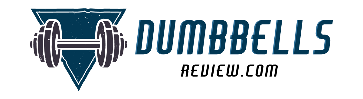 Dumbbells Review LLC's New Website Focuses On Providing Honest Reviews of Home Gym Equipment