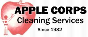 Apple Corps, Inc. Celebrates 35+ Years Of Commercial Floor Cleaning Throughout Massachusetts