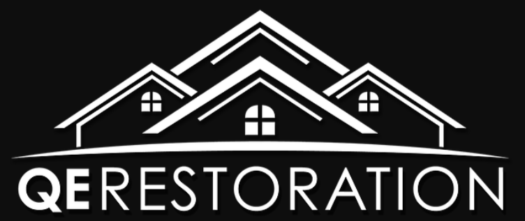 QE Restoration & Roofing, a Top Rated Roofing Contractor in Thompson\'s Station Specializes in Natural Disaster Re-Roofing & Roof Repair