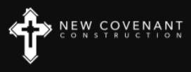 New Covenant Construction & Roofing Fort Worth Offers Affordable Premium Roofing and Construction Services in Fort Worth and the Neighboring Areas