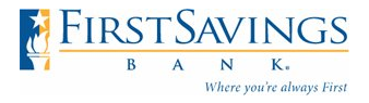 First Savings Bank Louisville, a Top Rated Mortgage Broker in Louisville Offers Loans Well Suited to All Needs and Budgets
