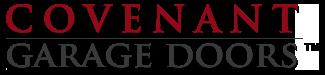 Covenant Garage Doors, Inc. a Top Rated Garage Door Specialist Offers Affordable Insulated Garage Doors in Canton, Georgia