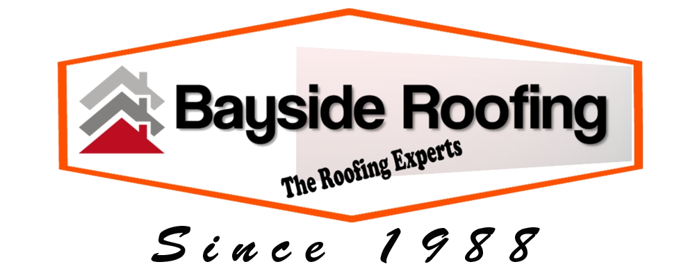 Bayside Roofing Company, a Top Roofing Contractor in Earleville Announces Expanded Service Area for MD
