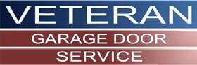 Veteran Garage Door Repair Offers Garage Door Repair in McKinney, TX