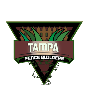 Fence Installation in Tampa Becomes Easier as Tampa Fence Builders Group Launches Expanded Services for Tampa, FL