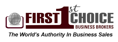 Business Broker Las Vegas Expert Updates Website