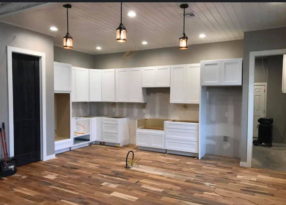Home Builders Tulsa Celebrates Two Years In Business