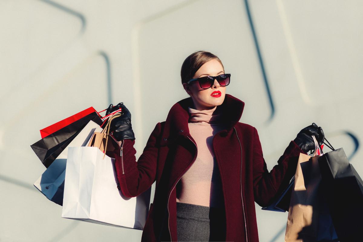RealtimeCampaign.com Promotes Winter Boho Clothes, Trends & Ideas