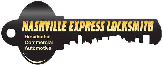 Nashville Express Locksmith Launches A New Website To Better Serve Their Clients