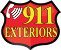 911 Exteriors Roofing & Fence's Launches New Web Design