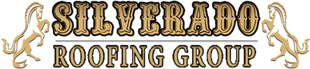 Silverado Roofing Group Has A New Website With Updated Services and Offerings