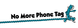 No More Phone Tag Delivering Impactful Medical Phone Answering Solutions through Its Medical Call Center
