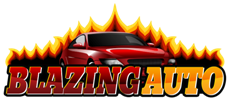 Blazing Auto Takes In-Depth Look at Car Wax with Comprehensive Reviews