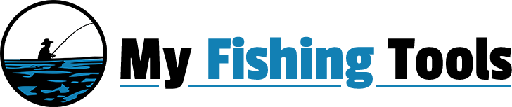 My Fishing Tools Launches Web Resource for Fishing Gear Reviews and Articles