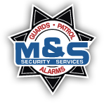 M&S Security Services Security Cameras and Systems in Bakersfield
