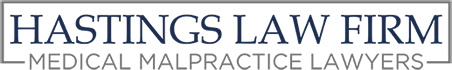 Hastings Law Firm, Medical Malpractice Lawyers in Houston Announce Expanded Service Area for Texas