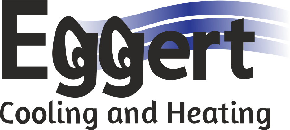 Eggert Cooling and Heating Continues to Perform AC Service in Apopka, FL and Announces Expanded Services