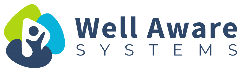 Well Aware Systems Deciphers Prescription and Insurance Rules for CPAP Machines