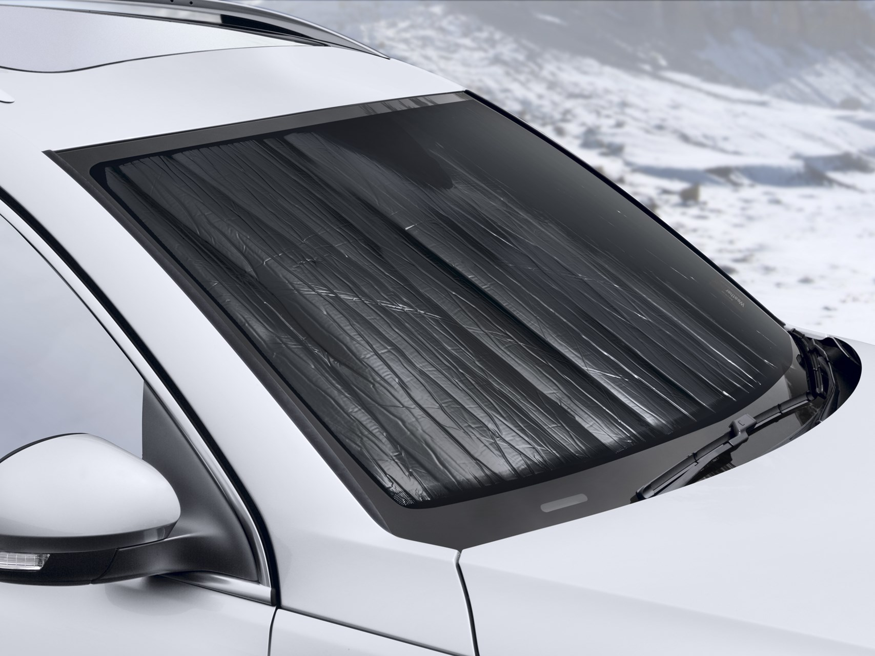 RealtimeCampaign.com Explains the Benefits of Custom Car Shades