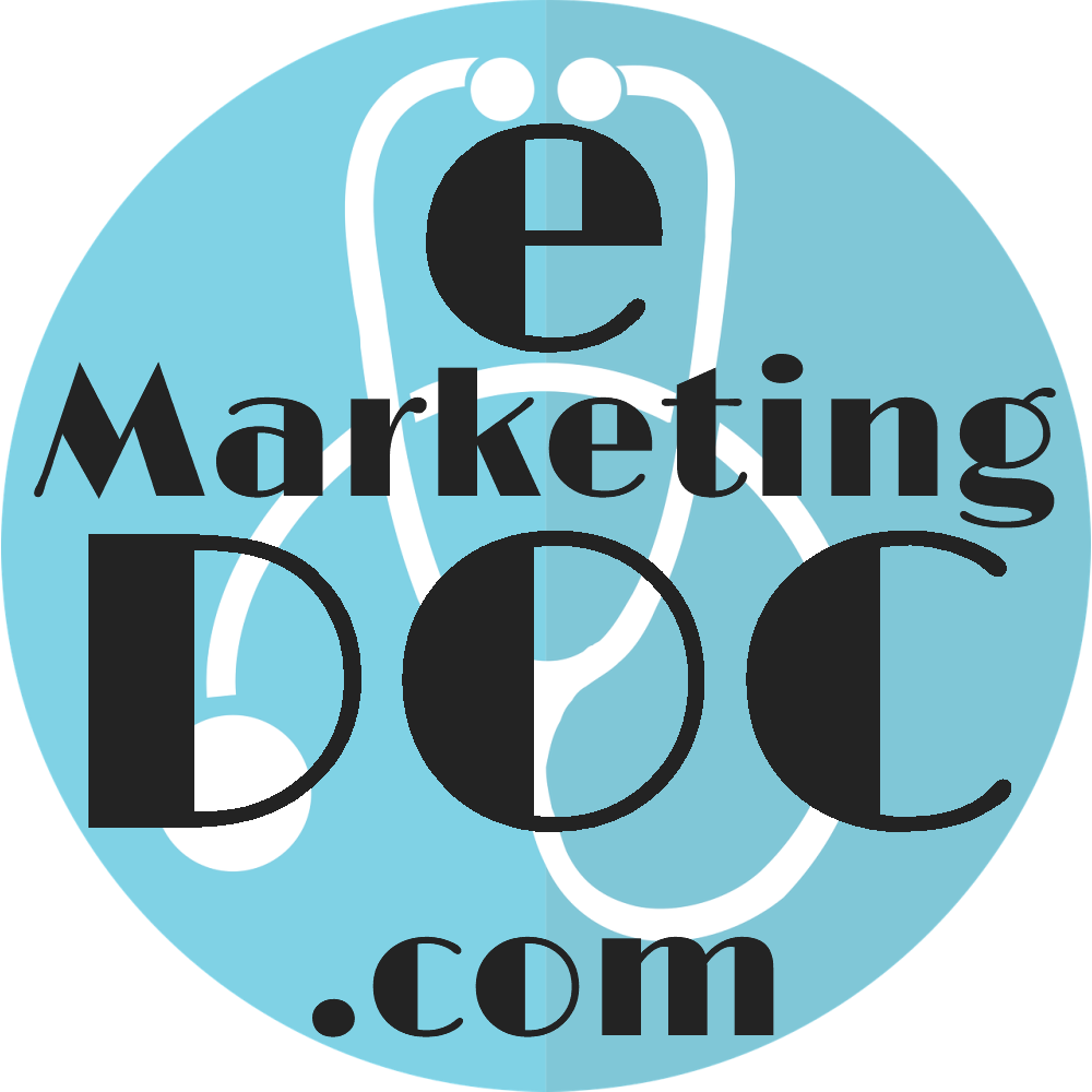 eMarketingDOC.com, an Online Digital Marketing Agency Provides Comprehensive Services