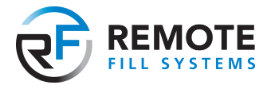 Remote Fill Systems a Top Rated Petroleum Products Company Offers Customized Remote Fill Systems in Lathrop CA