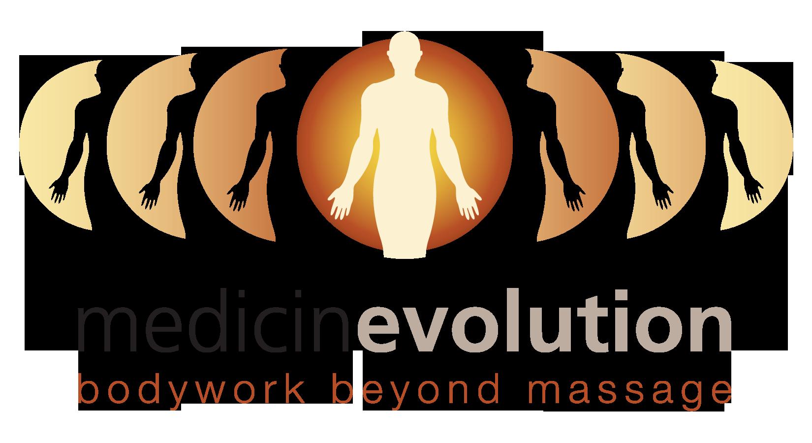 MedicinEvolution Bodywork Beyond Massage announces new podcast \