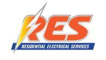 Residential Electrical Services Provides Electrical Installation in Friendswood, TX
