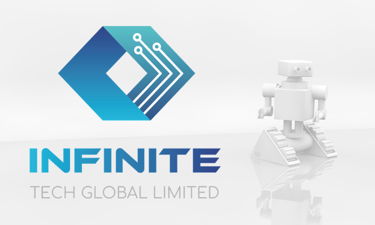 The Founders Behind Infinite Tech Global