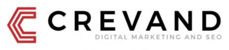 Crevand SEO Agency Uses Big Data to Deliver Successful SEO Campaigns