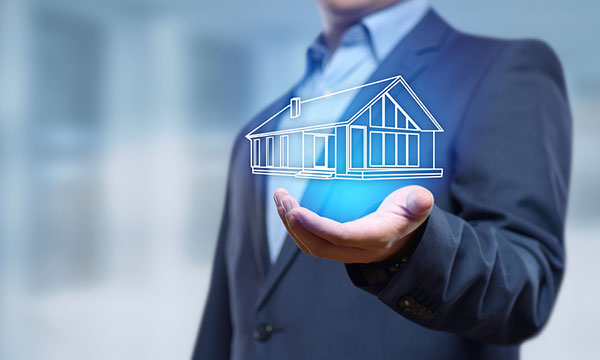 RealtimeCampaign.com Gives Five Benefits of Using Property Management Software