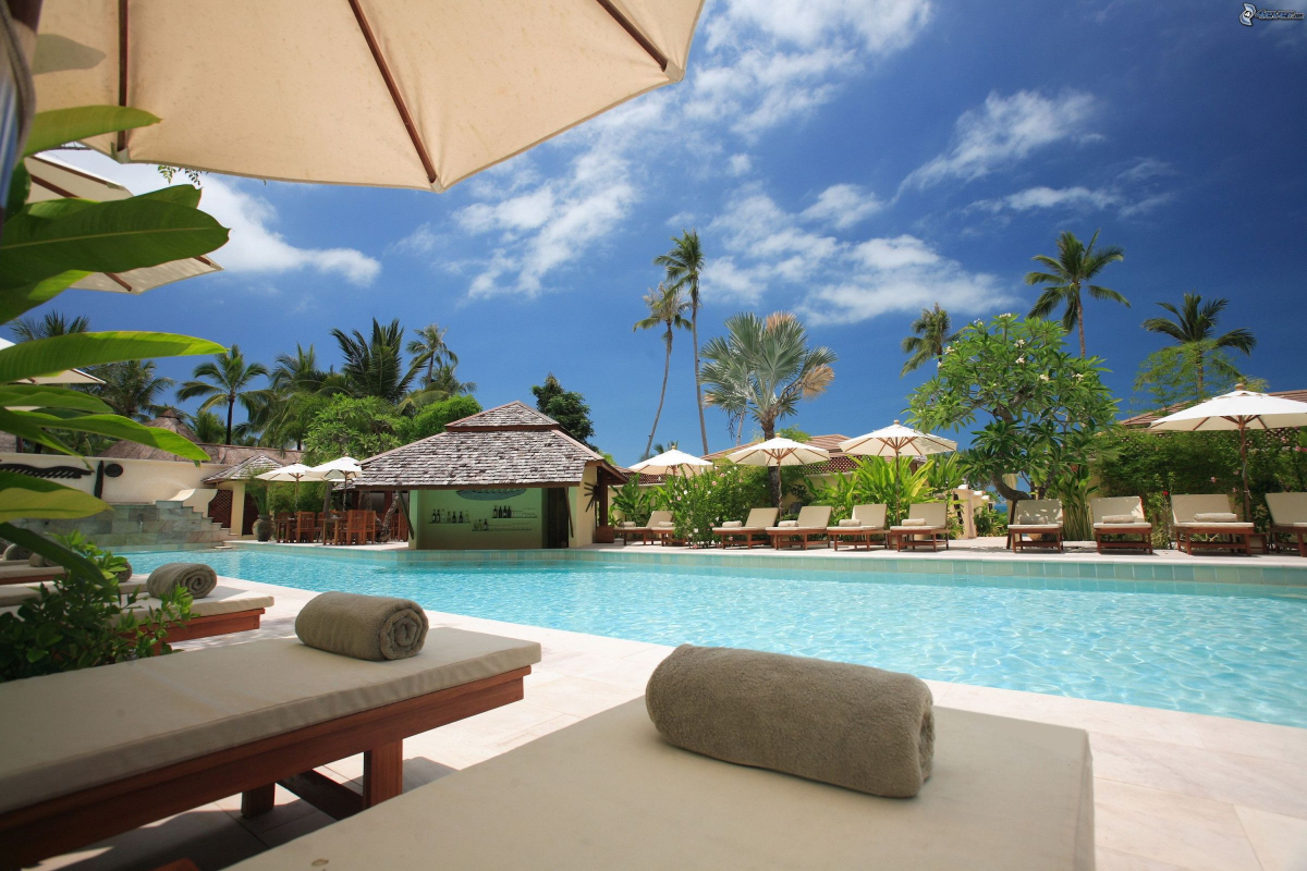 RealtimeCampaign.com Gives Ideas on What to Do on a Vacation to Grand Cayman Villas