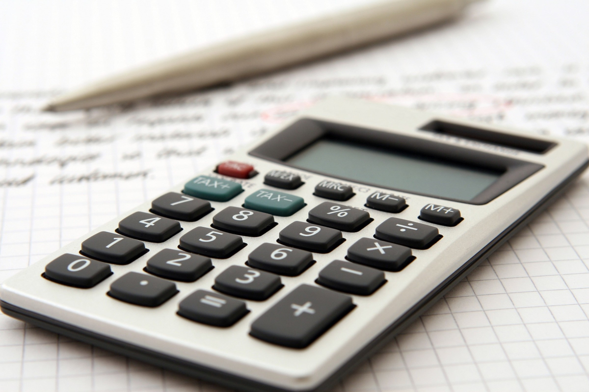 RealtimeCampaign.com Gives Tips for How to Handle Taxes for Freelancers