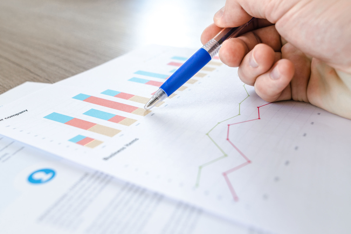 RealtimeCampaign.com Explains How a Financial Services Firm can Benefit an Entrepreneur