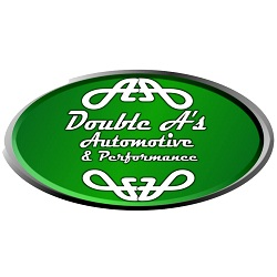 Double A\'s Automotive & Performance Provides Unsurpassed Auto Repair Services in Puyallup