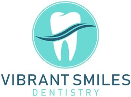 Vibrant Smiles, a Top-Rated Dentist in North Richland Hills, TX Offers a New Patient Welcome Package for Those Without Insurance Coverage