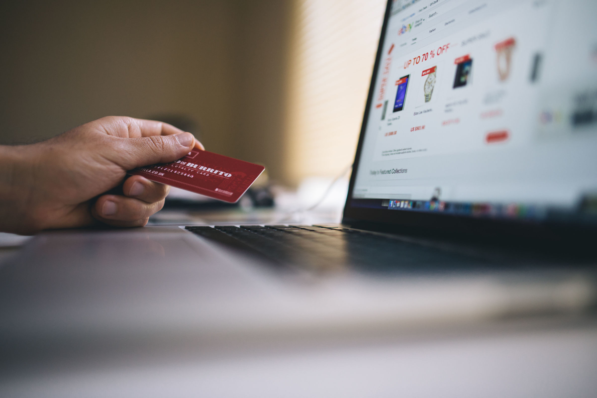 RealtimeCampaign.com Explains How to Prevent Payment Fraud for an Online Business