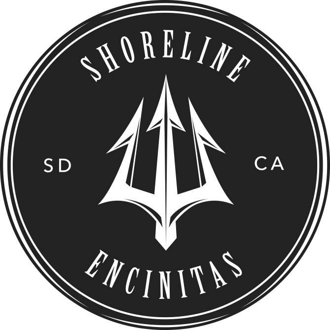 SHORELINE Sober Living | San Diego Sober Living Offers Sober Living Opportunities in San Diego, CA