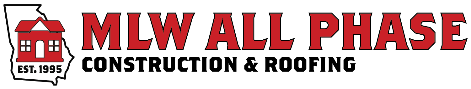 MLW All Phase Construction & Roofing, a Top-Rated Roofing Contractor in Athens, GA is a National Roofing Contractors Association (NRCA) Verified Member