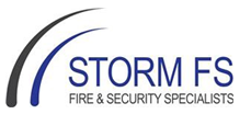 Storm FS Expands Online Presence to Provide Information on New Security Services