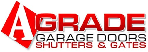 A Grade Release New Line of Garage Doors and Roller Shutters