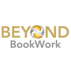 Beyond BookWork Offers Expert Bookkeeping and Accounting Services in Joondalup