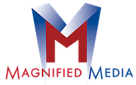Walnut Creek Digital Marketing Agency, Magnified Media Inc. Launches New Podcast Local SEO in 10