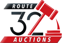 Announcing New Auction Event at Route 32 Auctions in Crawfordsville, Indiana