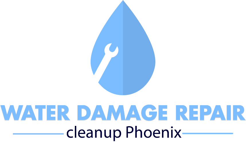 COMMERCIAL WATER DAMAGE RESTORATION AND REMOVAL SERVICES FOR PHOENIX BEGINNING IN SCOTTSDALE ARIZONA